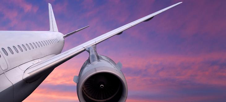 Aviation Applications