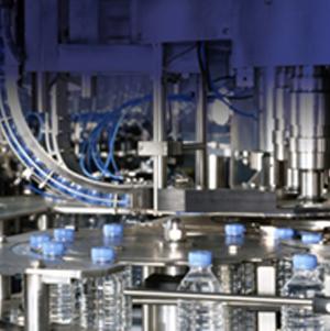 OEM & Industri